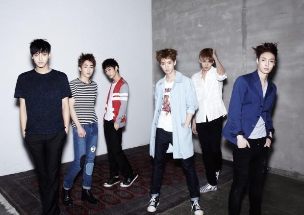 EXO_band