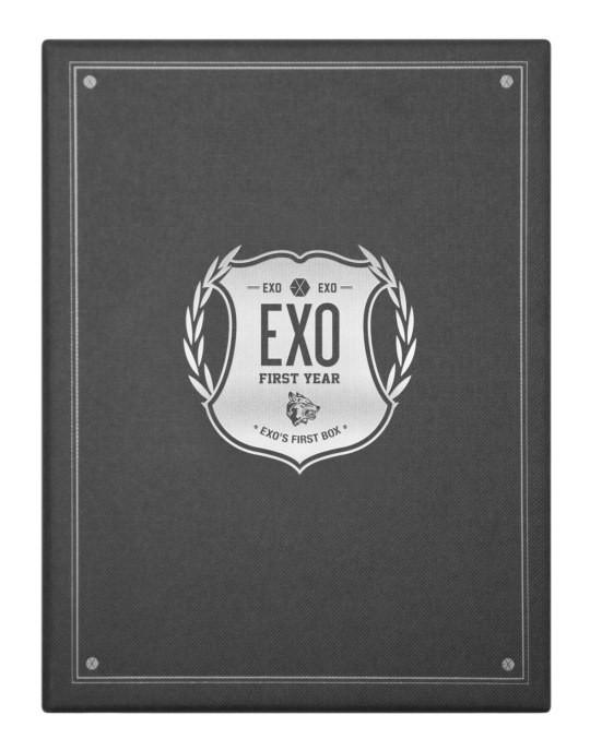 EXO_1395364451_exo